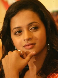 Bhavana 240x320_178