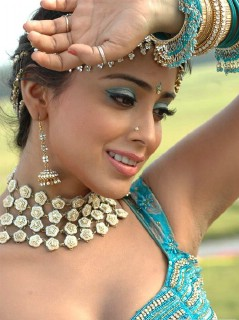 Shriya 240x320_63