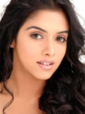 Asin 240x320_47