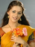 Bhavana 240x320_40