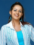 Bhavana 240x320_77
