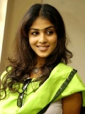 Genelia 240x320 -_13