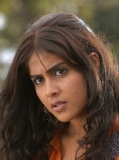 Genelia 240x320 -_17