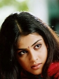 Genelia 240x320 -_45