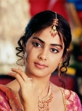 Genelia 240x320 -_48