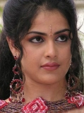 Genelia 240x320 -_59