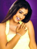 Nayantara 240x320_103
