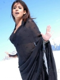 Nayantara 240x320_117