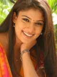 Nayantara 240x320_130