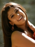 Nayantara 240x320_204
