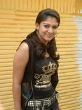 Nayantara 240x320_245