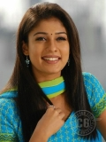 Nayantara 240x320_54