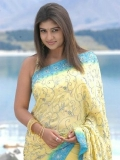 Nayantara 240x320_81