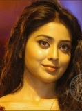 Shriya 240x320_244