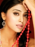 Shriya 240x320_56